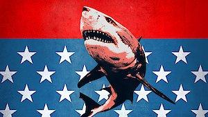 Watch Shark Week Season 2016 Episode 13 - Jungle Shark Online