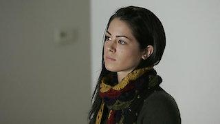 Watch Tell Me You Love Me Season 1 Episode 6 - Episode 6 Online