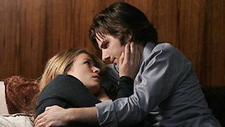 Watch Tell Me You Love Me Season 1 Episode 8 - Episode 8 Online