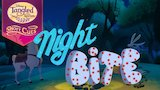 Watch Tangled: The Series - Night Bite | Short Cuts | Rapuzel's Tangled Adventure | Disney Channel Online