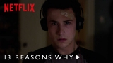 Watch 13 Reasons Why - 13 Reasons Why | Beyond the Reasons | Netflix Online
