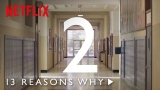 Watch 13 Reasons Why - 13 Reasons Why | Season 2 Announcement [HD] | Netflix Online