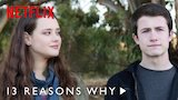 Watch 13 Reasons Why - 13 Reasons Why: Season 2 |