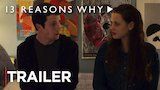 Watch 13 Reasons Why - 13 Reasons Why: Season 2 | Trailer #2 [HD] | Netflix Online