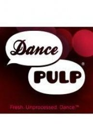 DancePulp
