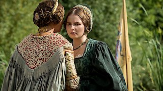 Watch The White Princess Season 1 Episode 5 - Traitors Online
