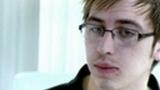 Watch Embarrassing Bodies Season  - Swollen Lips | Embarrassing Bodies Online