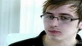 Watch Embarrassing Bodies Season  - Swollen Lips | Embarrassing Bodies Online