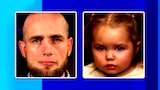 Watch Maury - The Maury Show | DNA test my baby...Ill prove your husband is the father! Monday on Maury! Online