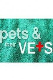 Pets & Their Vets