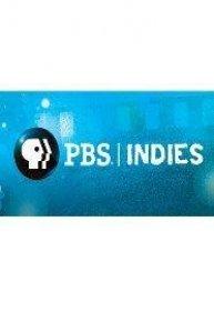 PBS Indies