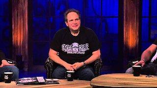 Watch That Metal Show Season 14 Episode 7 - Joe Satriani; Jim Br... Online