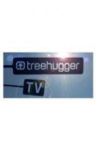 Treehugger TV