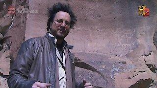 Ancient Aliens Season 4 Episode 9