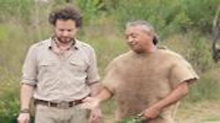 Watch Ancient Aliens Season 9 Episode 7 - The Wisdom Keepers Online