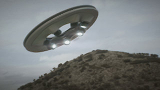 Watch Ancient Aliens Season 9 Episode 12 - Russia's Secret File... Online