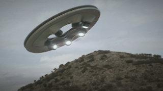 Watch Ancient Aliens Season 9 Episode 12 - Russia's Secret File... Online