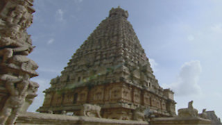 Watch Ancient Aliens Season 9 Episode 15 - Shiva the Destroyer Online