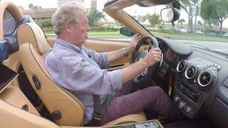 Watch What's My Car Worth? Season 7 Episode 13 - Saleen's S7: America... Online