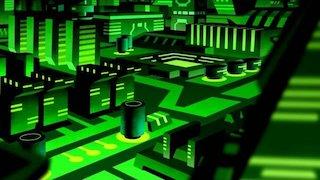 Watch Ben 10: Ultimate Alien Season 4 Episode 20 - The Ultimate Enemy  Online
