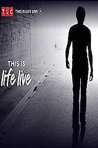 This is Life Live