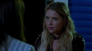 Watch Pretty Little Liars Season 7 Episode 19 - Farewell My Lovely Online