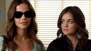 Pretty Little Liars Season 3 Episode 3