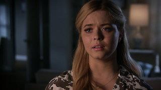 Watch Pretty Little Liars Season 6 Episode 13 - Charlotte's Web Online