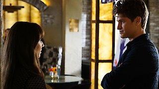 Watch Pretty Little Liars Season 6 Episode 15 - New Guys, New Lies Online