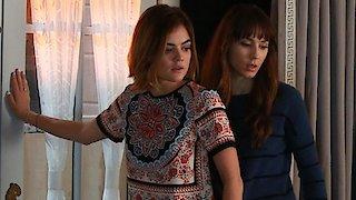 Watch Pretty Little Liars Season 6 Episode 16 - Do Not Disturb Online