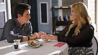 Watch Pretty Little Liars Season 6 Episode 18 - We've All Got Baggag... Online