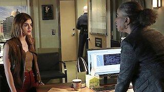 Watch Pretty Little Liars Season 6 Episode 19 - Burn This Online