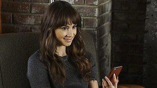 Watch Pretty Little Liars Season 6 Episode 20 - Did You Miss Me? Online