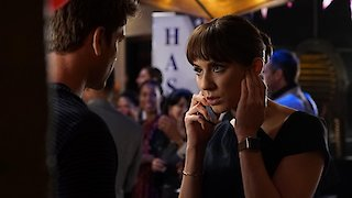 Watch Pretty Little Liars Season 6 Episode 21 - Hush, Hush, Sweet Li... Online