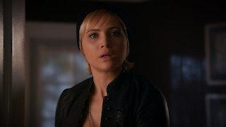 Watch Pretty Little Liars Season 7 Episode 6 - Wanted: Dead Or Aliv... Online