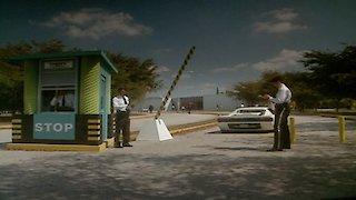 Watch Miami Vice Season 5 Episode 17 - World of Trouble Online