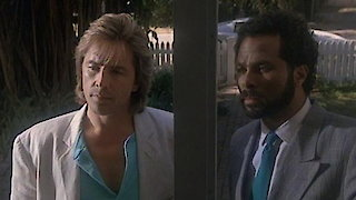 Watch Miami Vice Season 4 Episode 21 - Deliver Us From Evil Online