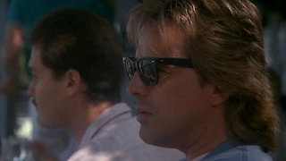 Watch Miami Vice Season 4 Episode 22 - Mirror Image Online