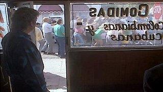 Watch Miami Vice Season 5 Episode 20 - Miracle Man Online