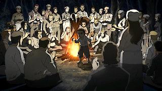 Watch The Boondocks Season 4 Episode 7 - Freedomland Online