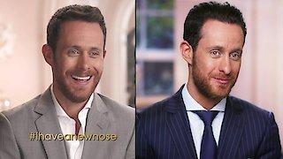 Watch Million Dollar Listing Los Angeles Season 9 Episode 2 - Episode 2 Online