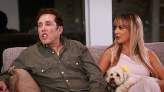 Watch Million Dollar Listing Los Angeles Season 9 Episode 1 - The War of Real Esta... Online