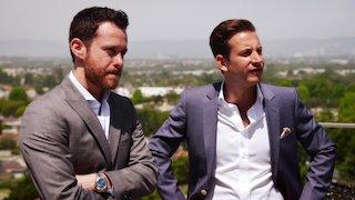 Watch Million Dollar Listing Los Angeles Season 9 Episode 5 - Episode 5 Online