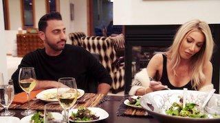 Watch Million Dollar Listing Los Angeles Season 9 Episode 6 - White Wedding Day Online