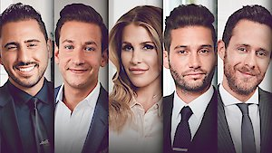 Watch Million Dollar Listing Los Angeles Season 8 Episode 11 - The Hustler Hustle Online
