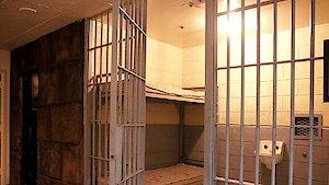 Watch Lockdown Season 4 Episode 10 - Blood on the Border Online