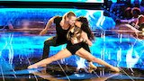 Watch World of Dance - Ashley & Zack - Qualifiers Online