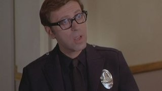 Watch Adam 12 Season 4 Episode 24 - The Wednesday Warrio... Online