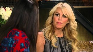 Watch The Millionaire Matchmaker Season 8 Episode 15 - Dina Lohan & Peter M... Online