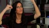 Watch The Millionaire Matchmaker Season  - Patti's 'Patti-isms' Online